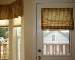 European Roman Shades - roman blinds mechanism roman blinds mechanism suppliers and