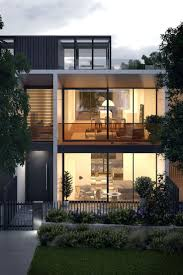 Home Design Services by 9 Best Exterior Renders Images On Pinterest Exterior House