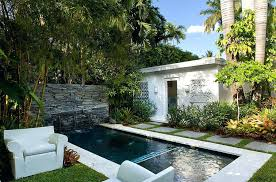 Best Backyards Best Backyard Swimming Pool Designs 19 Swimming Pool Ideas For A