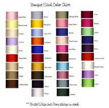 dupli color paint chart pdf real fitness
