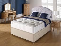 myers dreamworld malmesbury natural 2000 mattress land of beds
