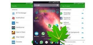 greenfy apk apk greenify v2 7 for android m 6 0 marshmallow with