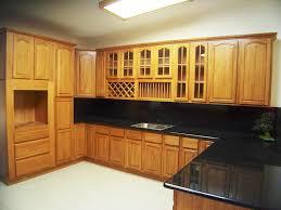 medium oak kitchen cabinets home decoration ideas