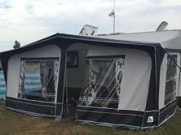 Caravan Awning For Sale Touring Caravans For Sale In Banstead Friday Ad