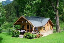 tiny home rentals tiny house rentals vermont glamping hub