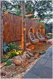 Affordable Backyard Landscaping Ideas by Backyards Fascinating Backyard Planting Ideas Arizona Backyard