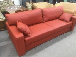Leather Sofa Ebay Furniture 4 Seater Sofa Ebay Leather Lounges Ebay Sofa Bed The