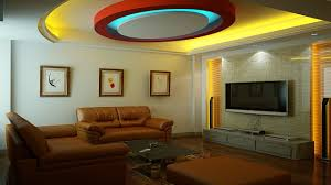 Modern Living Room Roof Design Stunning Ceiling Lights For Living False Ceiling Designs For