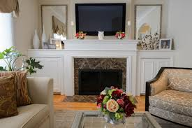 Home Design Decor Shopping Wish Inc Wish Home Design And Decor Shopping Wish Don T Overpay Screenshot