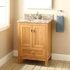 Compact Vanities Long Bathroom Vanities U2013 Artasgift Com