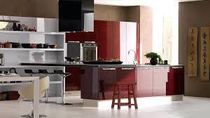 kitchen design ideas 2012 modern kitchen design ideas 2012 wonderful set in with dining