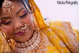 makeup artist in orlando fl meghann davis professional airbrush makeup artist beauty