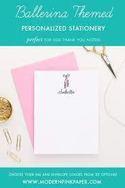 best 25 baby thank you cards ideas on pinterest thank you cards