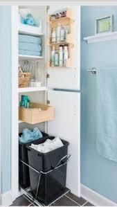 simpli home chelsea collection 24 inch bath vanity steam shower