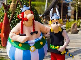 chambre d hotes parc asterix le parc astérix guide tourisme vacances