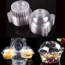 online get cheap cupcake containers aliexpress com alibaba group