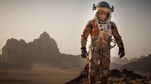 the martian movie sets and filming locations photos architectural