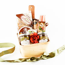mail order gift baskets gift basket delivery to tucson