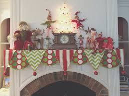 mantel scarf fireplace mantle scarf new fireplace top fireplace mantel scarf