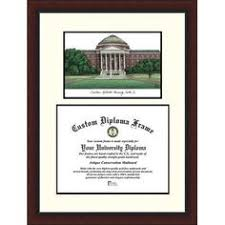 a m diploma frame of california los angeles diploma frame with ucla