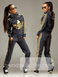 womens adidas jumpsuit adidas sweat suit womens search sweat it out