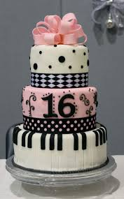 birthday cakes images sweet 16 birthday cake ideas for a boy