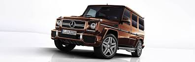 mercedes g class 2017 design mercedes benz middle east