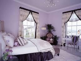floor lamp ideas for bedroom room look beautiful bedroom fabric