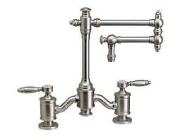 articulated kitchen faucet 36 best kitchen faucets images on kitchen faucets tub