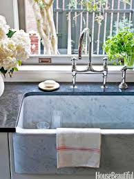 Decorating Ideas For Kitchen 40 Best Kitchen Countertops Design Ideas Types Of Kitchen Counters