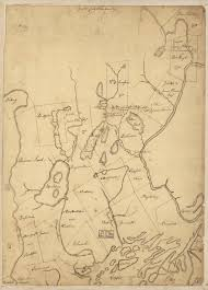 Maine County Map Maps