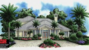 south florida designs olde florida south florida designs