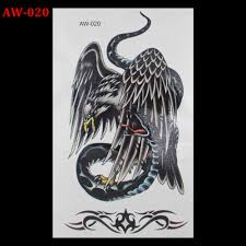 philippines eagle tattoo online buy wholesale eagle from china eagle wholesalers