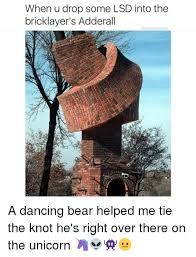25 best memes about dancing bear dancing bear memes