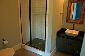 bathroom basement ideas 445 woodword way jw york homes athens custom home builder