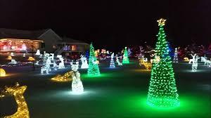 leduc country lights 2015 2