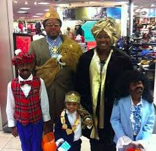 African Halloween Costume Collection African American Halloween Costume Ideas Pictures 25