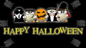hd wallpapers halloween happy halloween 591841 walldevil