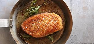 cuisiner le magret comment préparer et cuire magret de canard à la perfection