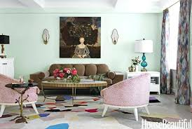 home interior paintings exterior house painting designs interior design home paint color