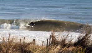 outer banks surfers much to be thankful for this year the