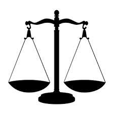 imagenes animadas de justicia gratis justicia imágenes pixabay descarga imágenes gratis