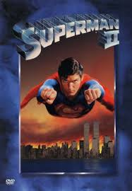 superman ii internet movie firearms database guns movies