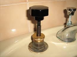 guarnizioni rubinetto riparare e sostituire la guarnizione ad rubinetto cola