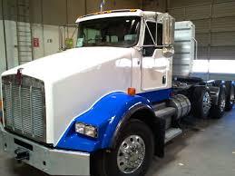 custom paint colors for trucks ideas the gallery for gt custom