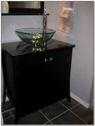 Cheap Vessel Sinks Cheap Vessel Sink Vanity Combo Sink And Faucets Home