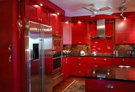 kitchen red red kitchen ideas design accessories pictures zillow digs