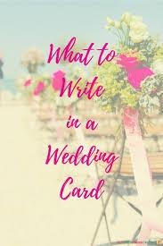 congratulation wedding card 20 diy wedding invitations wedding card ideas and handmade