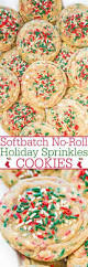 holiday sugar cookie bars with cream cheese frosting recipe