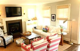 living room dining combo layout kitchen open floor plans paint